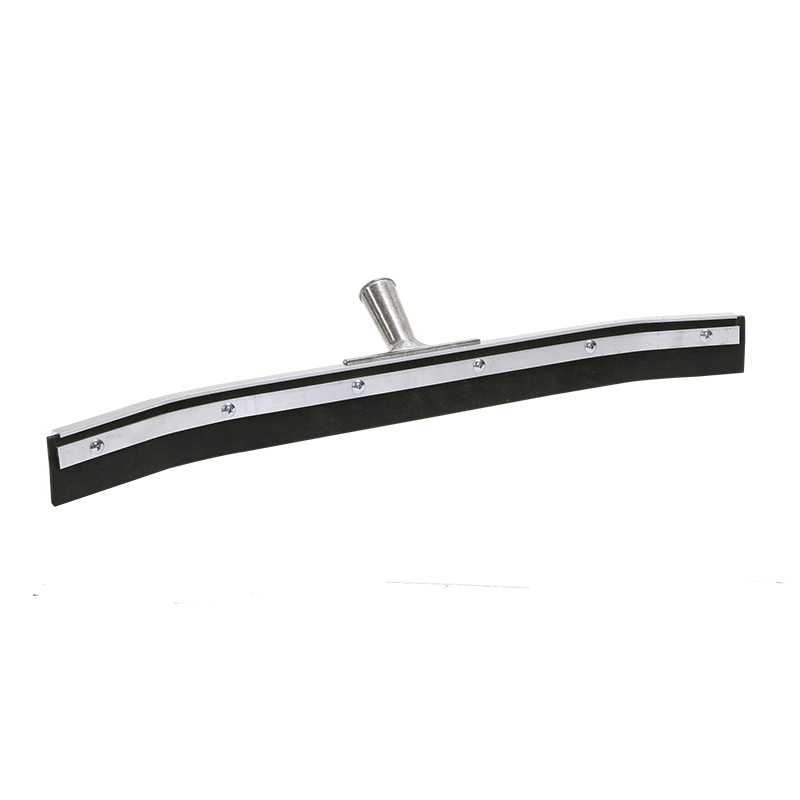 MaxiRough® Floor Squeegees