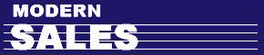ModernSalesCompany logo