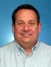 Steve-Keller