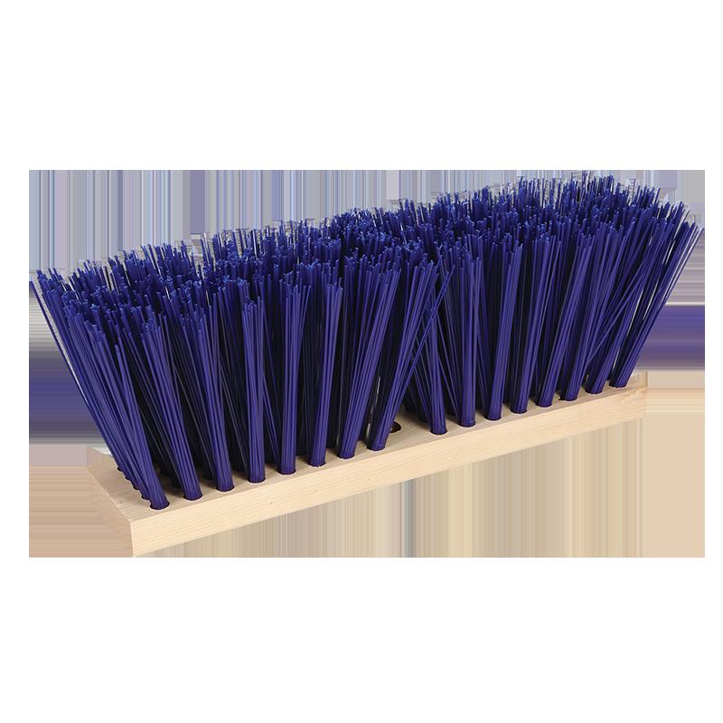 Street Broom