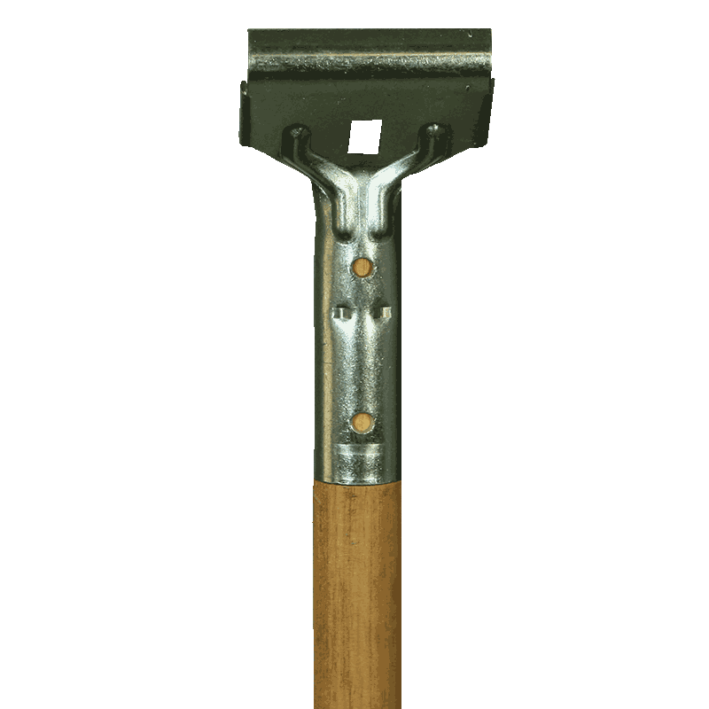 ProSweep™ Safety Handle