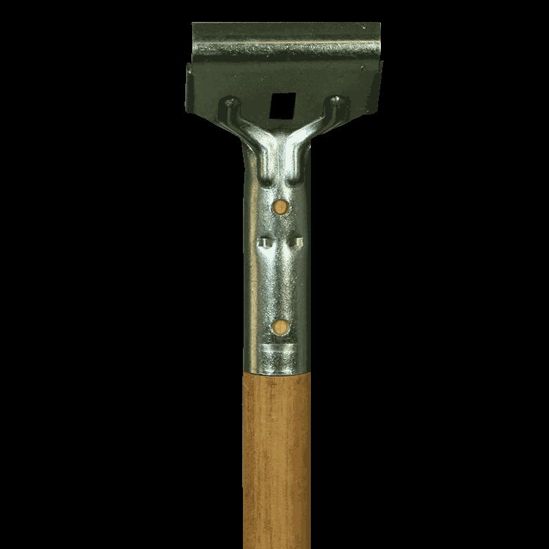 ProSweep™ Safety Handle