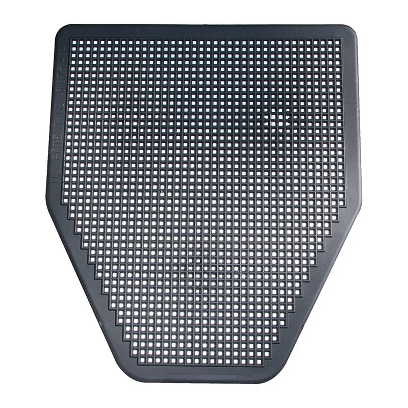 MaxiRough® Urinal Floor Mat