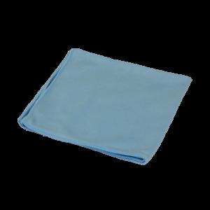 MaxiPlus® Microfiber Cloths