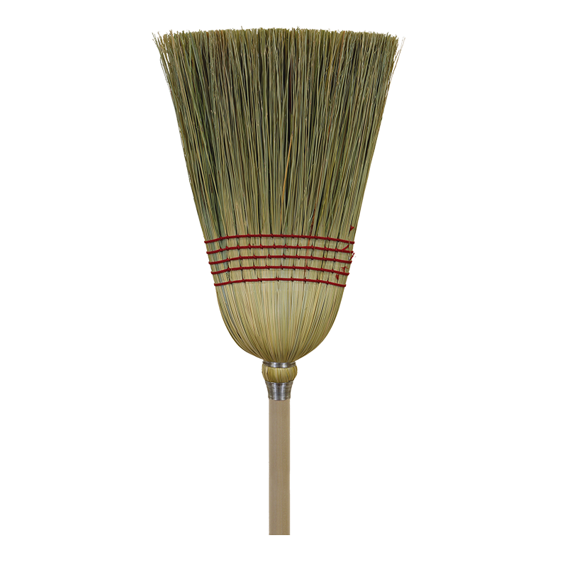 Janitor Brooms