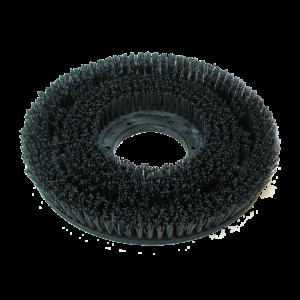 MaxiPlus® Grit Rotary Scrub Brushes