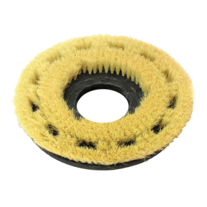 MaxiPlus® Rotary Polishing Brush – Tampico