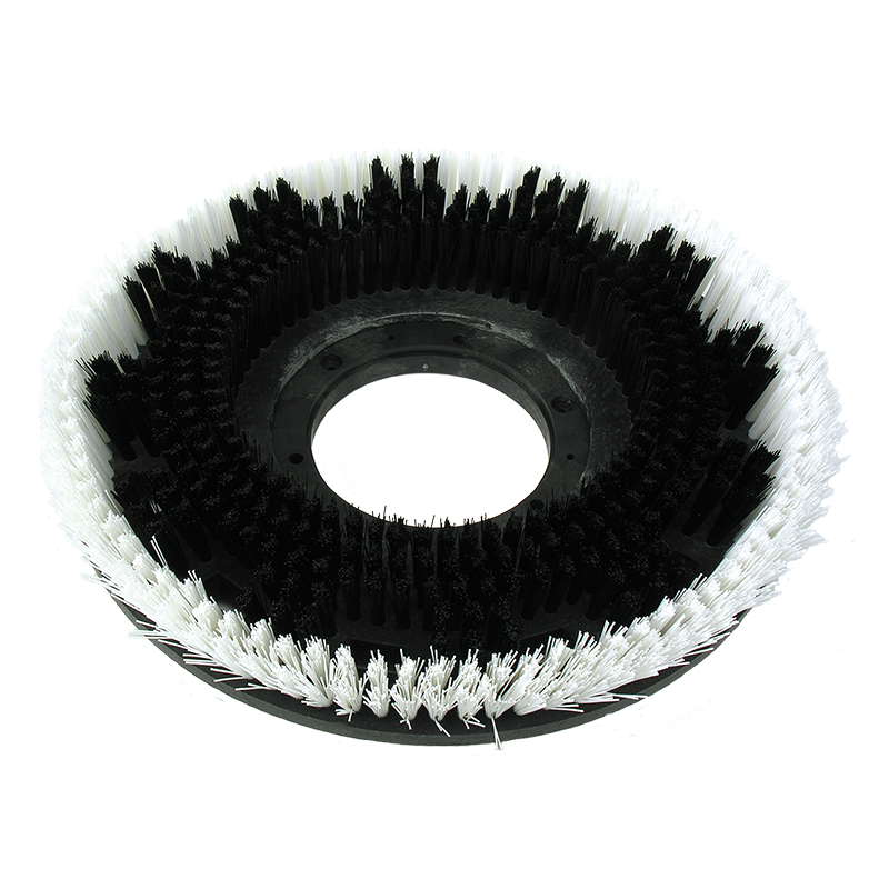 MaxiPlus® Rotary Carpet Brushes