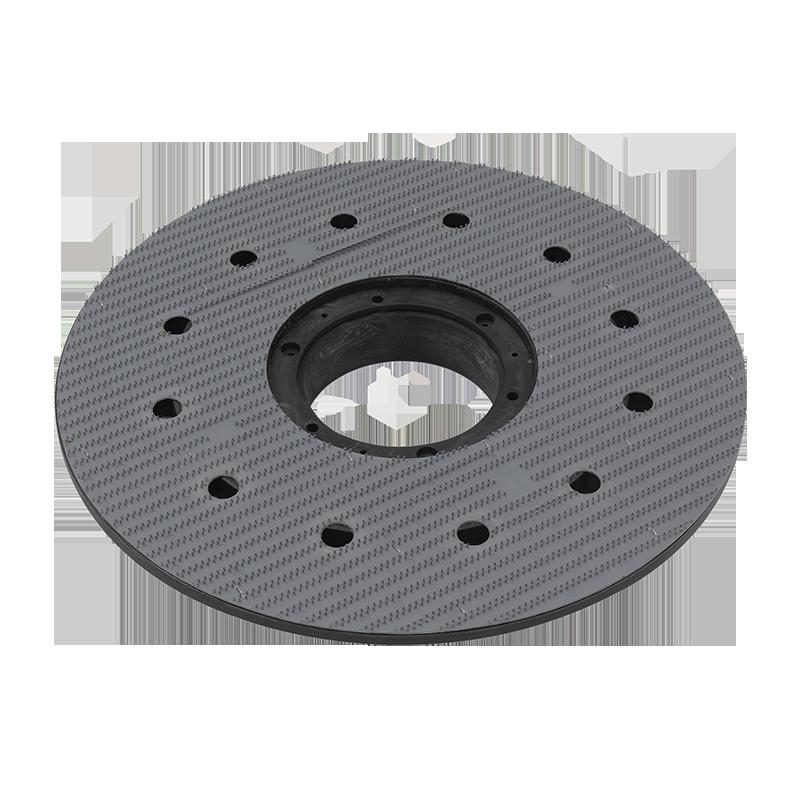 MaxiPlus® Harpoon-Style Pad Drivers