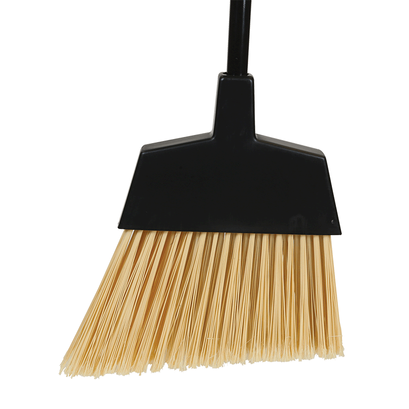 Maxiclean 174 Angle Brooms Nexstep Commercial Products