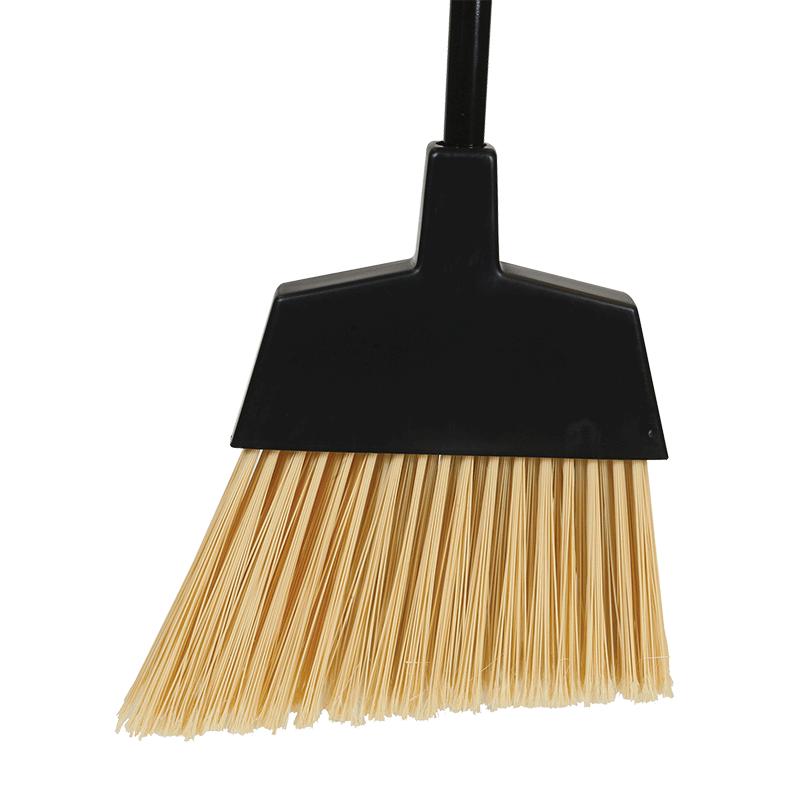 MaxiClean Angle Brooms