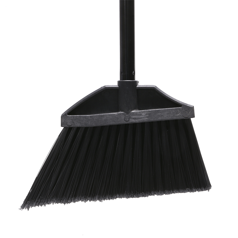 MaxiClean Small Angle Broom