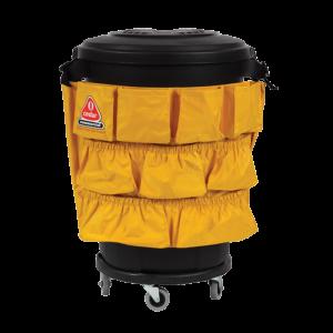 MaxiRough® Caddy Bag