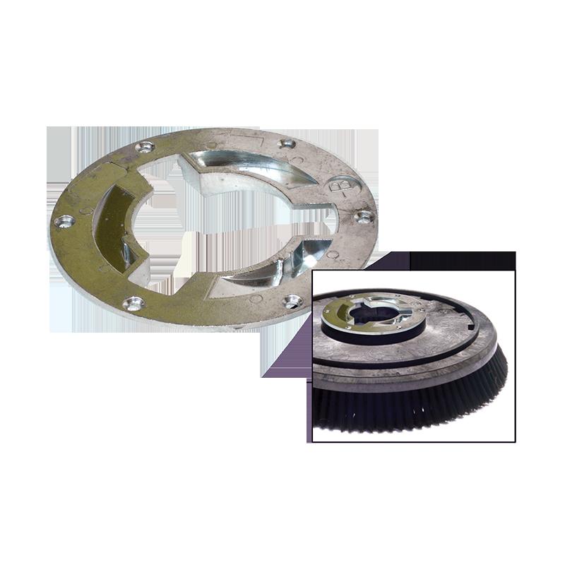 MaxiPlus® Clutch Plates