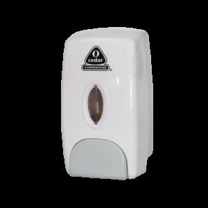 34-oz Liquid Bulk Soap Dispense