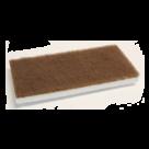 93098_MaxiClean_Eraser_Utility_Pad