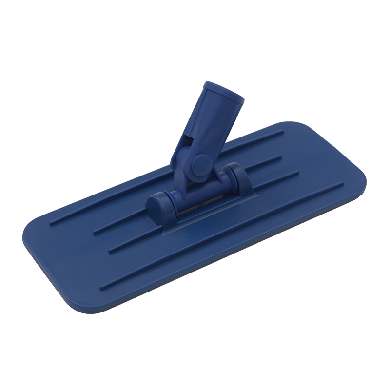 MaxiScrub™ Pad Holder with Swivel Joint