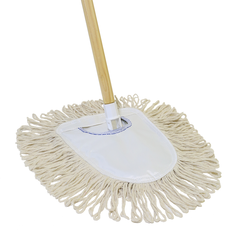 MaxiDust™ Wedge Dust Mop