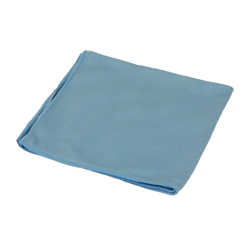 MaxiPlus_Multi-Purpose_Glass_Cloth