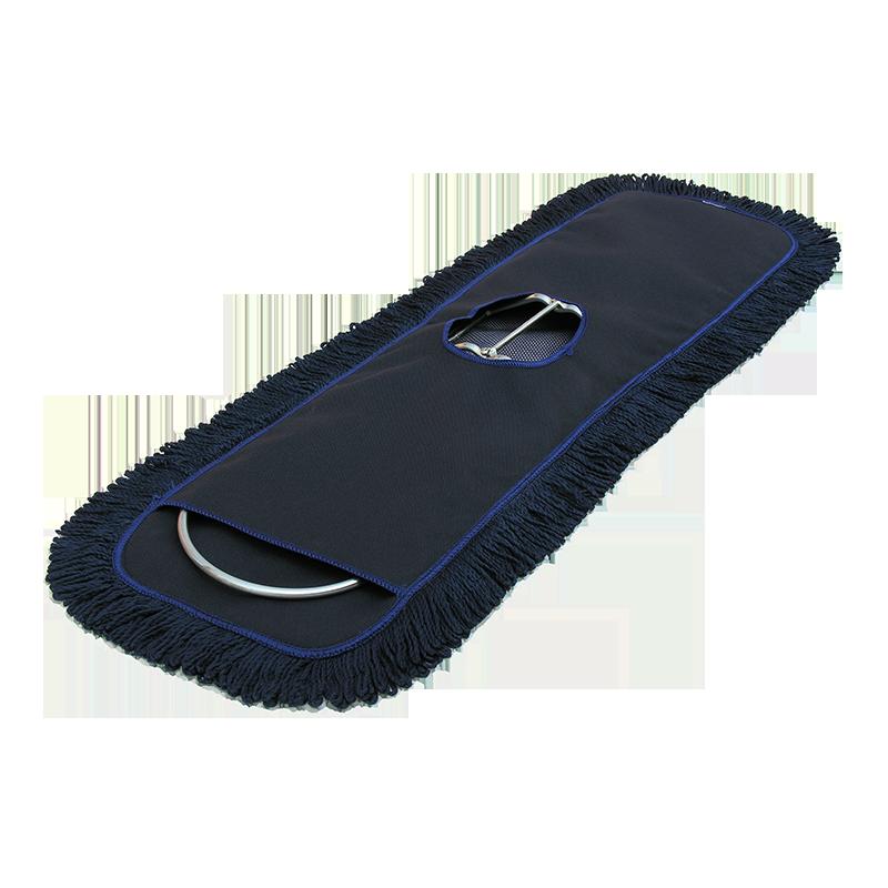 MaxiPlus® Microfiber Dust Mops
