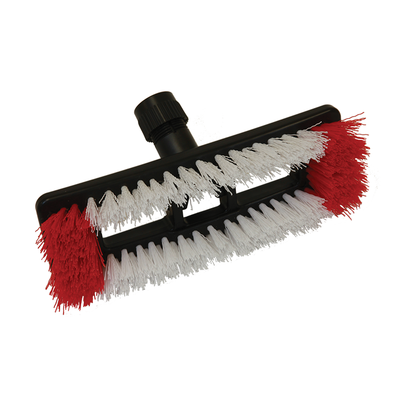 96073 Deck Scrub Brush