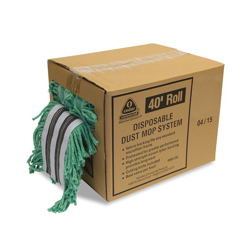 96138_Disposable_DustMop_Boxed