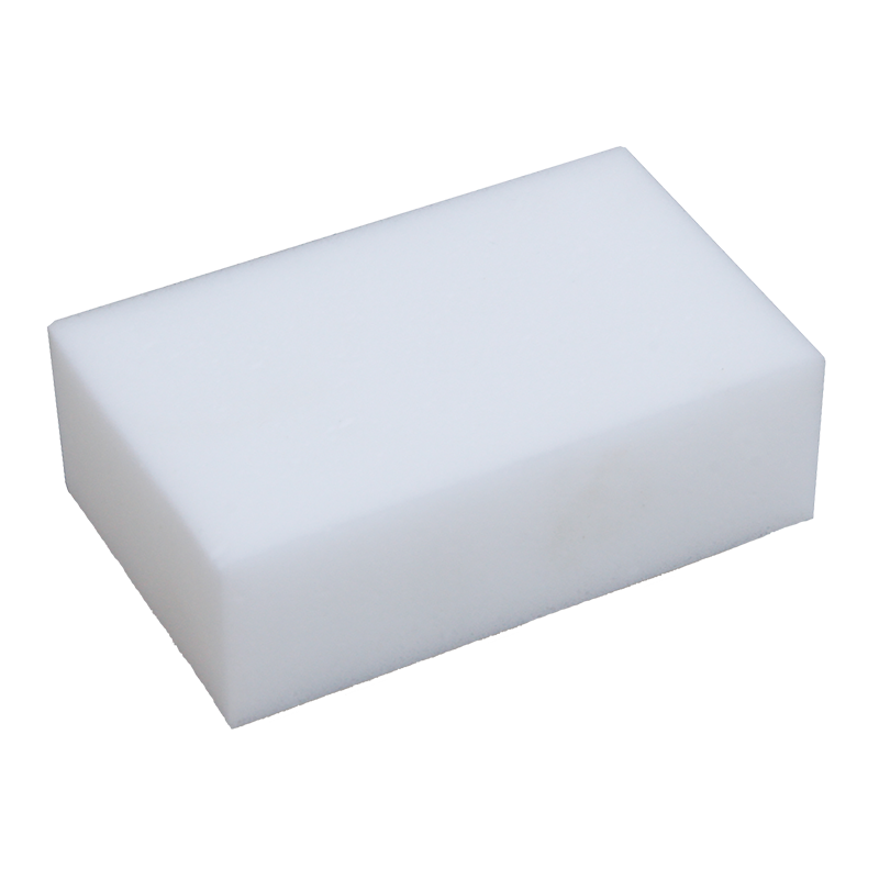 MaxiClean® Eraser Sponge