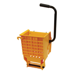 MaxiPlus® Mop Wringers & Buckets