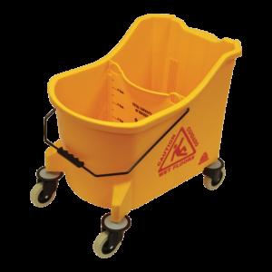 MaxiPlus® Mop Bucket
