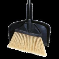 91353_MaxiPlus_Angle_Broom_Dustpan