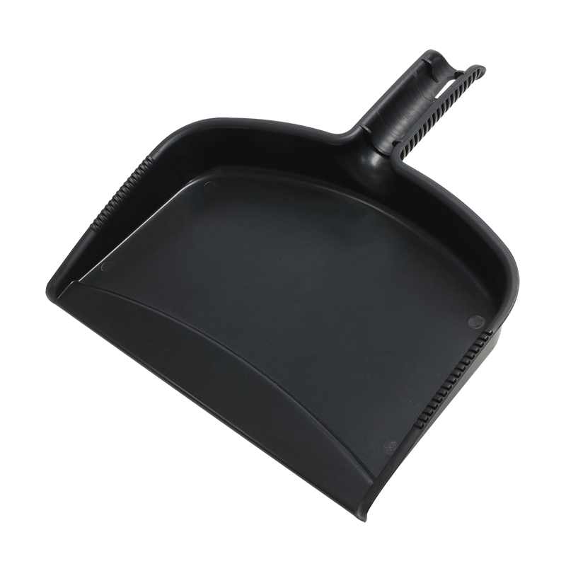 MaxiRough® Extra Wide Dust Pan