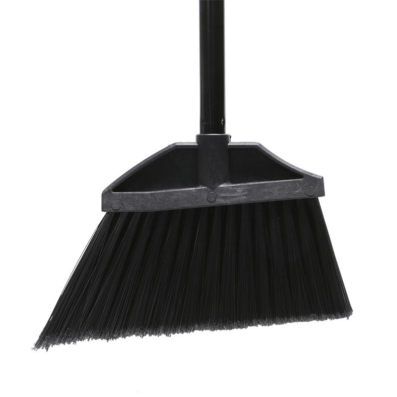 6208-lobby-broom-sm