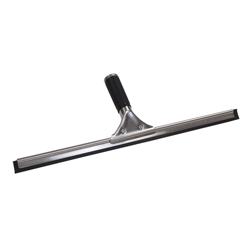 MaxiPlus_Window_Squeegee