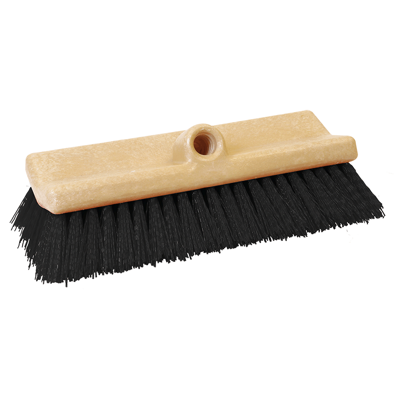 96620_BiLevel_Floor_Scrub_Brush