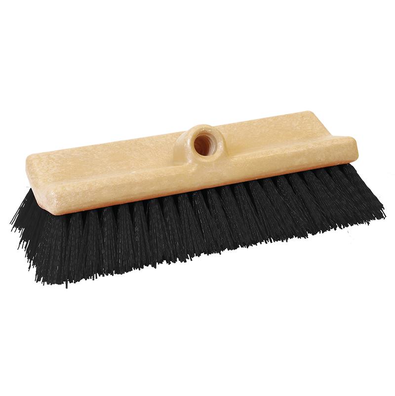 96620 Bi-Level Floor Scrub Brush