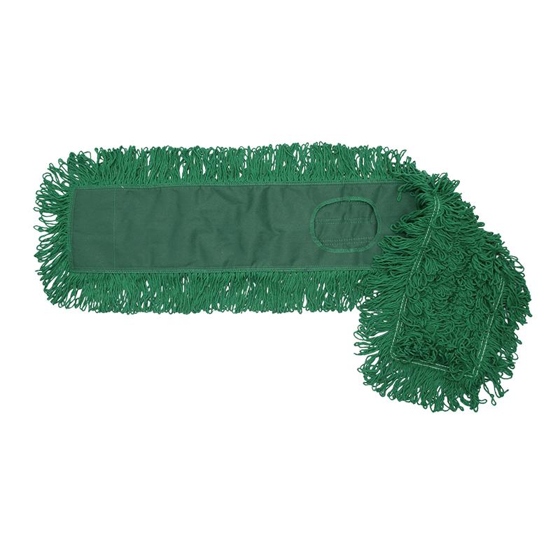 MaxiDust™ Loop-End Dust Mops