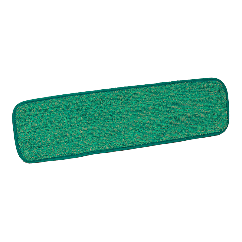 96966_MaxiPlus_Mopping_Pad