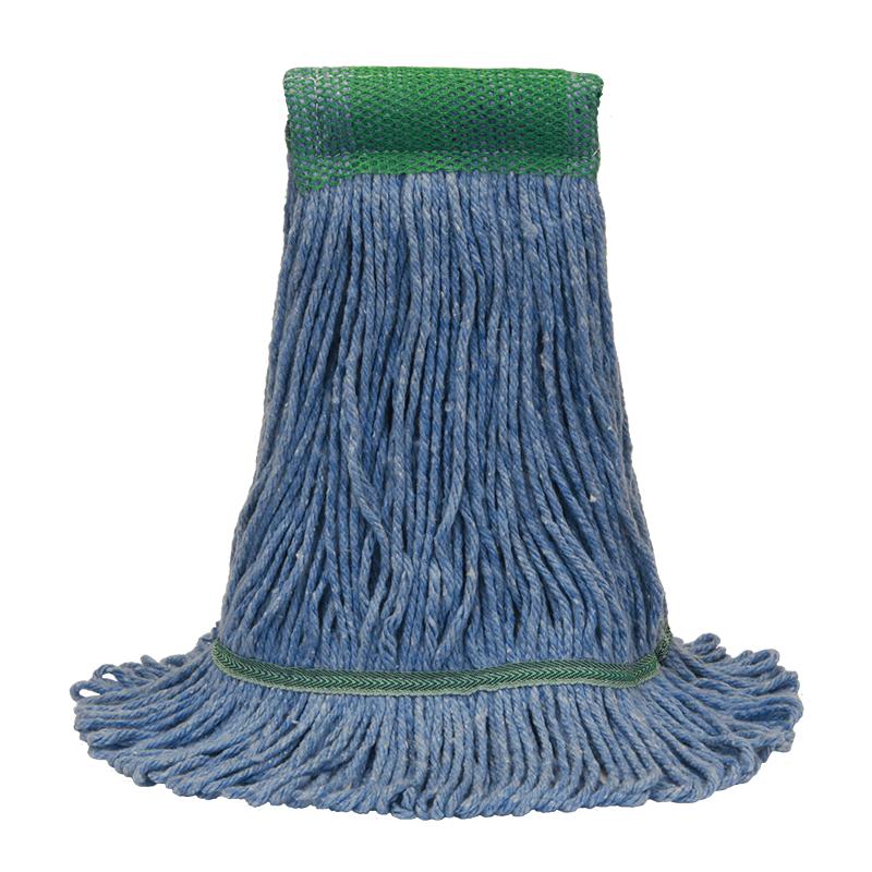 Premium™ Loop-End Mops
