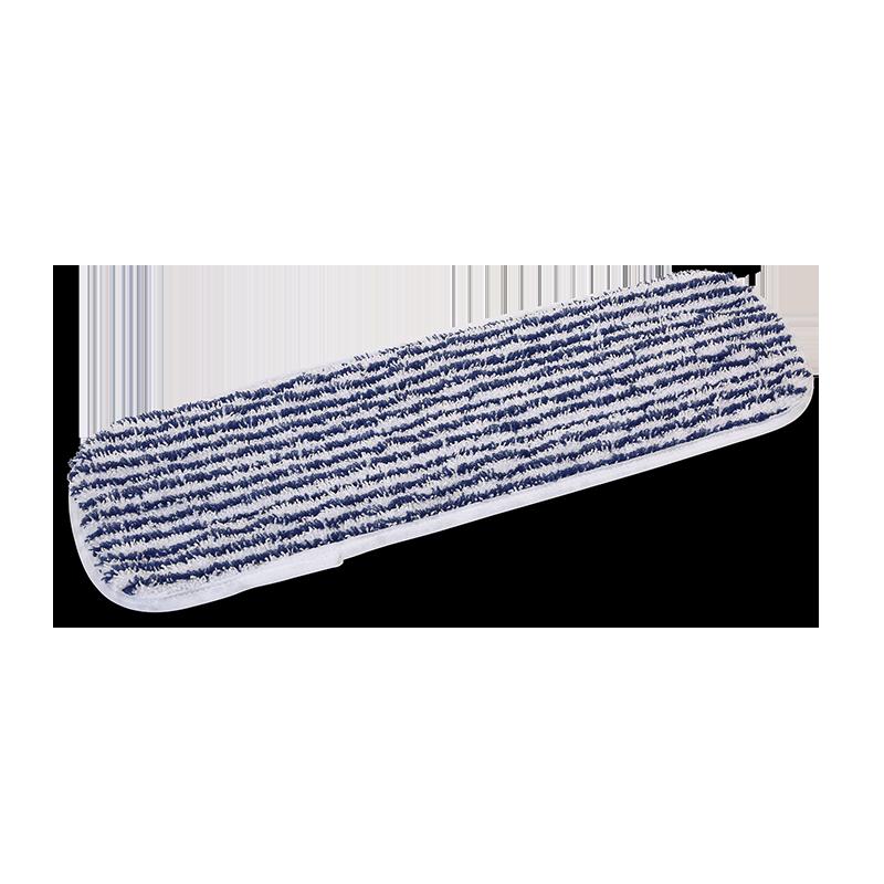 96962_18in_Microfiber_Finishing_Pad