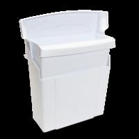 4760_sanitary_napkin_receptacle_open