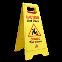 96992_flashing_safety-sign