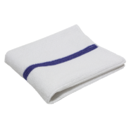 MaxiPlus® Microfiber Bar Towel