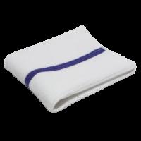 6060-150_MaxiPlus_Microfiber_Bar_Towel