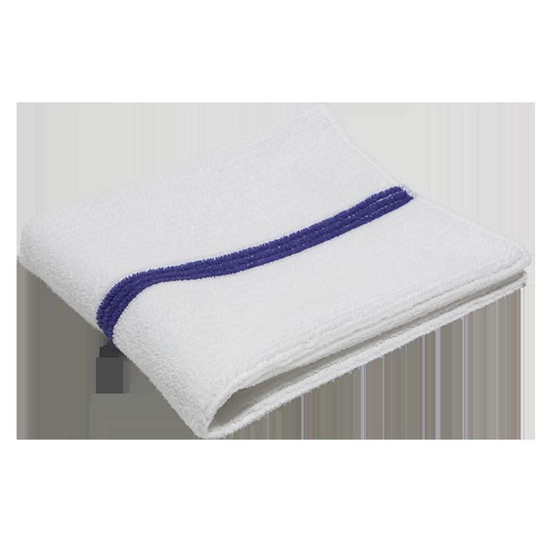6060-150 MaxiPlus® Microfiber Bar Towel