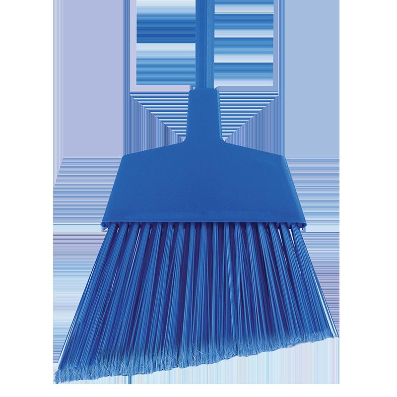 maxiclean_Large_angle_broom