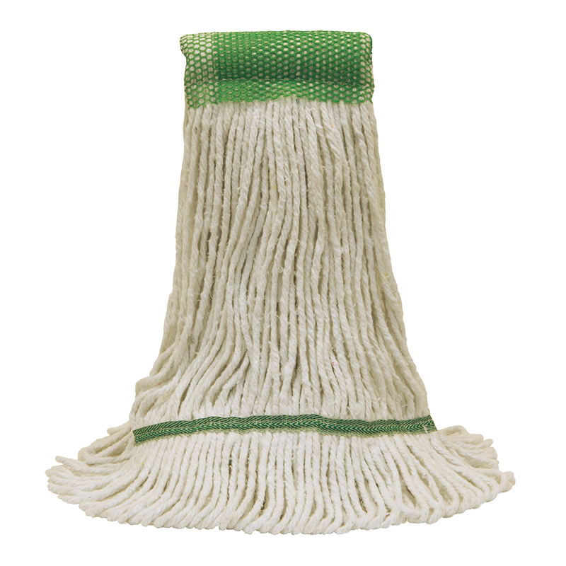 Shrinkless Loop End Mops Nexstep Commercial Products