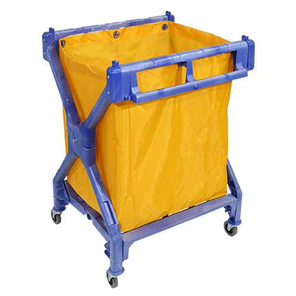 96994_MaxiRough_Xframe_Cart