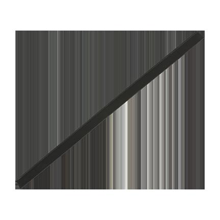 18-inch Window Blade