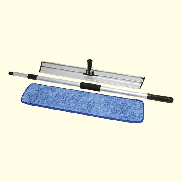 MaxiPlus® Microfiber Kit