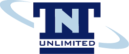 TNT Unlimited